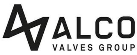 AV ALCO VALVES GROUP