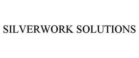 SILVERWORK SOLUTIONS