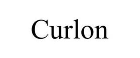 CURLON