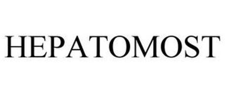 HEPATOMOST