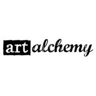ART ALCHEMY