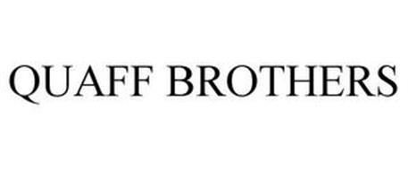 QUAFF BROTHERS