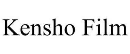 KENSHO FILM