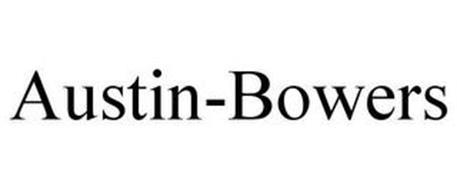 AUSTIN-BOWERS