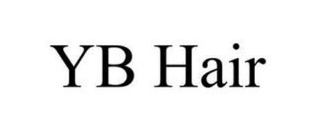 YB HAIR