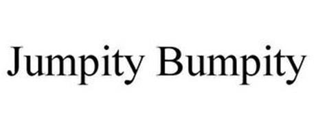 JUMPITY BUMPITY