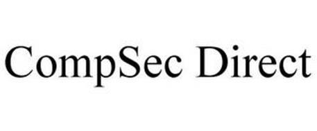 COMPSEC DIRECT