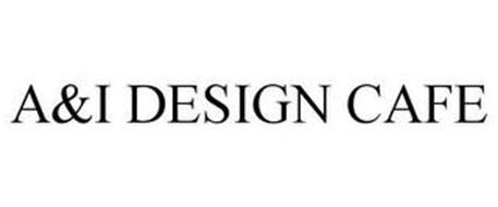 A&I DESIGN CAFE