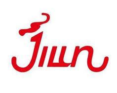 JILUN