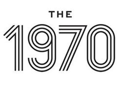 THE 1970