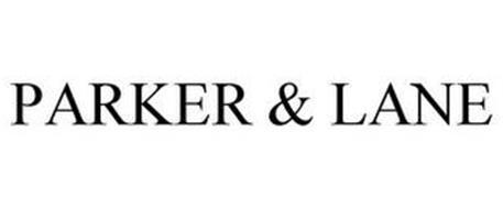 PARKER & LANE