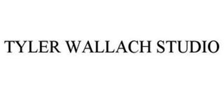 TYLER WALLACH STUDIO