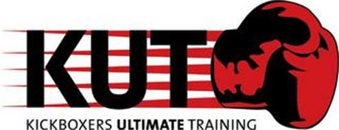 KUT KICKBOXERS ULTIMATE TRAINING