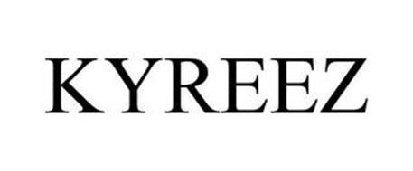 KYREEZ