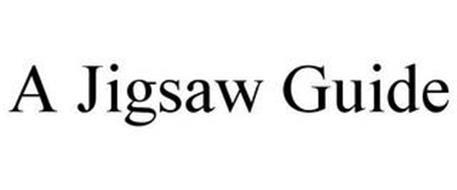 A JIGSAW GUIDE