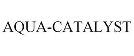 AQUA-CATALYST