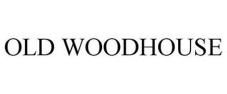 OLD WOODHOUSE