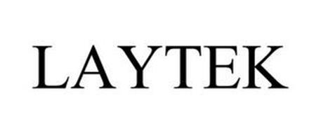 LAYTEK
