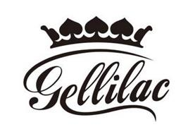 GELLILAC