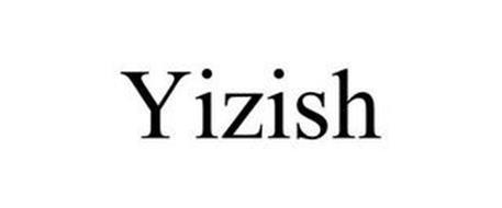 YIZISH