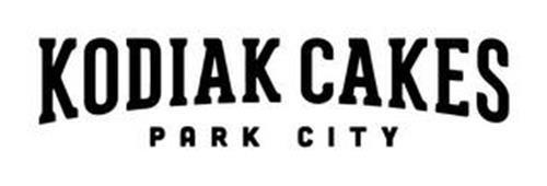 KODIAK CAKES PARK CITY