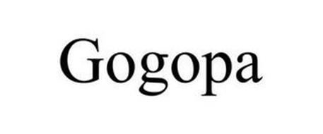 GOGOPA