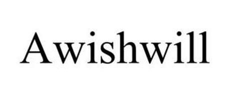 AWISHWILL