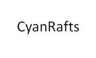 CYANRAFTS