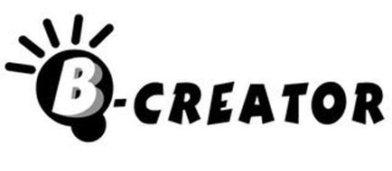 B-CREATOR