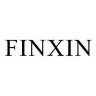 FINXIN