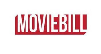 MOVIEBILL