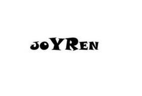 JOYREN