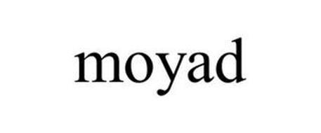 MOYAD