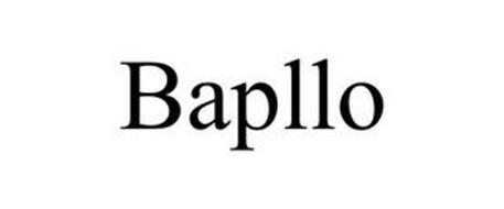 BAPLLO