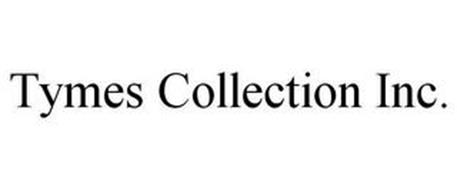 TYMES COLLECTION INC.