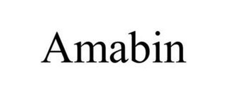 AMABIN