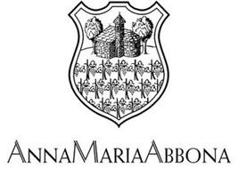 ANNAMARIAABBONA