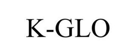 K-GLO