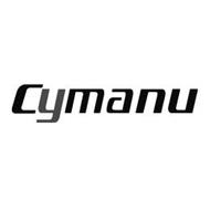 CYMANU