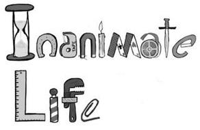 INANAMITE LIFE TAPE 8 A