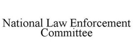 NATIONAL LAW ENFORCEMENT COMMITTEE