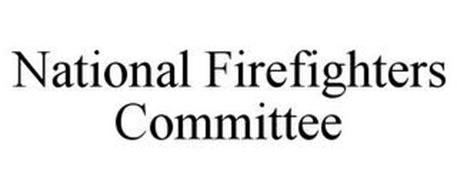 NATIONAL FIREFIGHTERS COMMITTEE