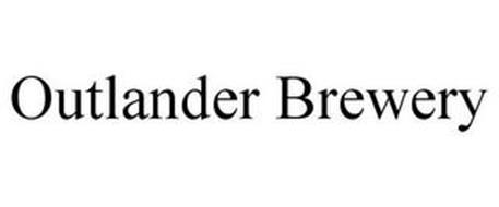 OUTLANDER BREWERY