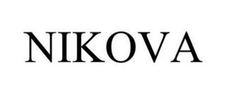 NIKOVA