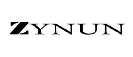 ZYNUN