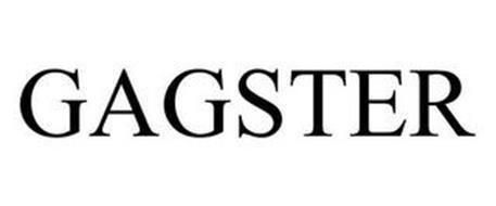 GAGSTER