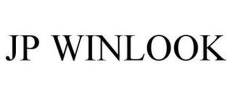 JP WINLOOK