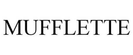 MUFFLETTE