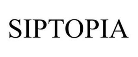 SIPTOPIA