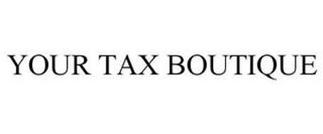 YOUR TAX BOUTIQUE